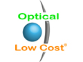 OPTICAL LOW COST