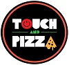 Touch & Pizza